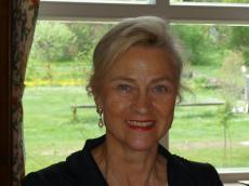 Heidi Hellich